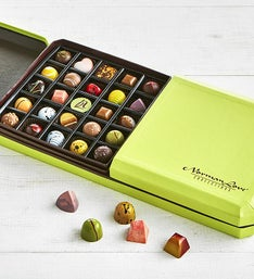 Norman Love Signature Chocolates Box 15 pc