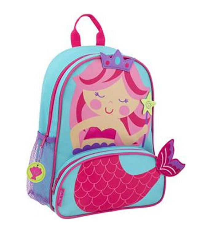Sidekicks Backpack