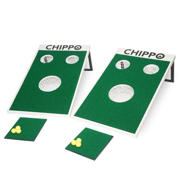 Chippo Golf